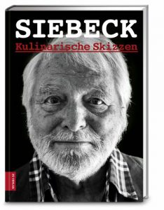 Foto: ZS-Verlag